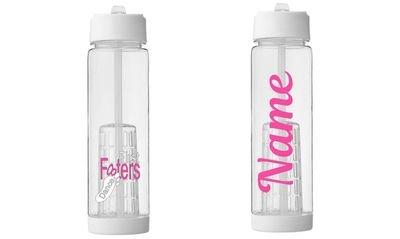 Personalised Water Bottles