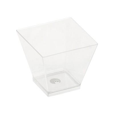 Jeux de société Kova 60ml 5x5x4,5cm, emballés par pièces 50
