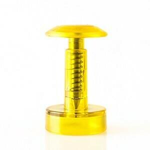 Bottlebob 40mm sucus in utres
