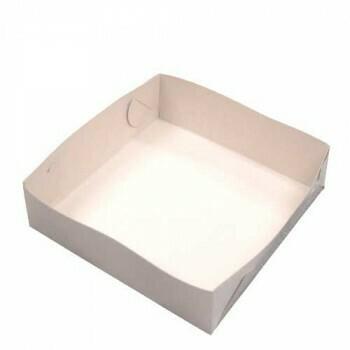 Bodem, Karton | 27x27cm, verpakt per 175 stuks