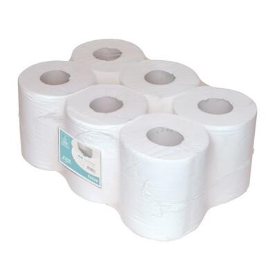 P53530 Euro cellulose, verpakt per 6 rollen