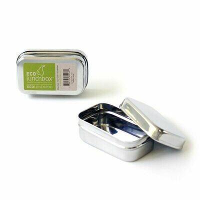 Eco lunchpod