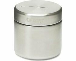 Klean Kanteen food container met deksel, 16oz/ 473ml
