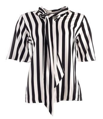 Kasha Stripe