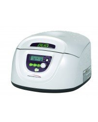 Quattro Centrifuge ONLY (NEWEST) by Dr. Choukroun MLQUC