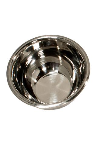 """Mixing Bowl/Bone Dish Size """"L"""" ML106A"""
