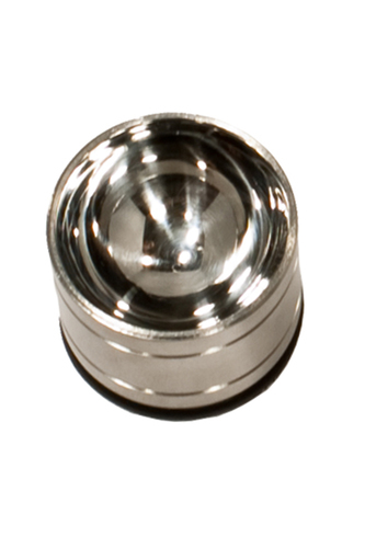 "Mixing Bowl Dappen Dish Size ""S"" ML106C"