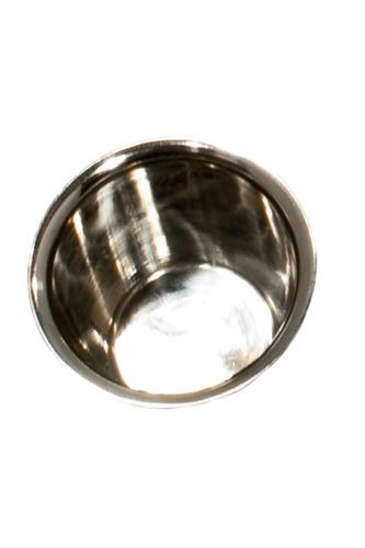 "Mixing Bowl/Bone Dish Size ""S"" ML106E"