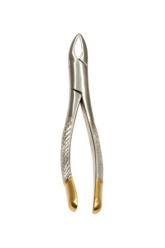 Lower Universal Molar Forceps ML151