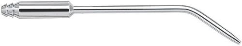 Aspirator 2.5mm ML134D