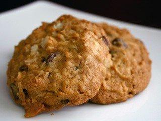 Royale Cookie Dough