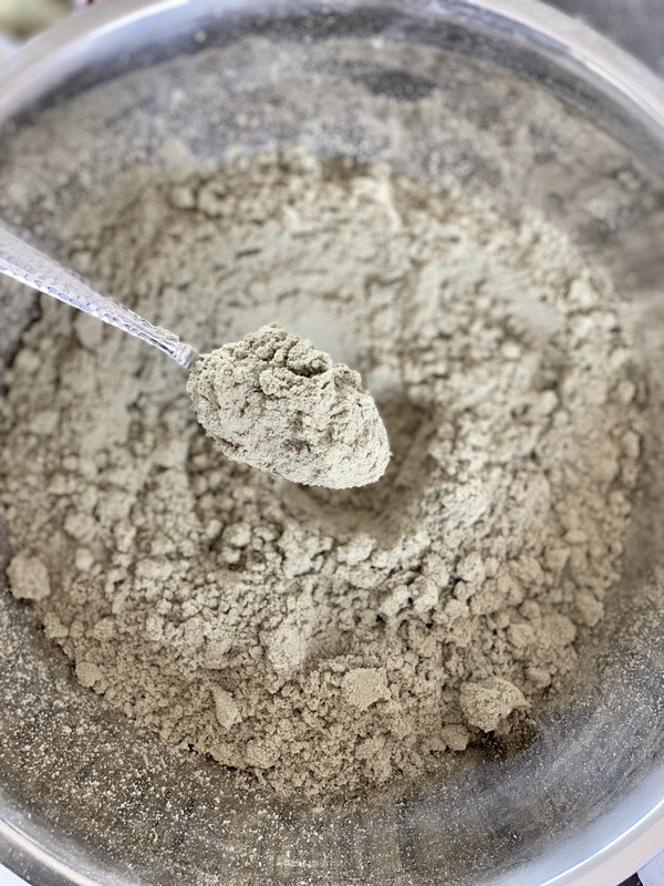 CBD Kief -MULTIPLE POUNDS (Wholesale)