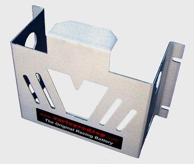 Battery Bracket for VRT25