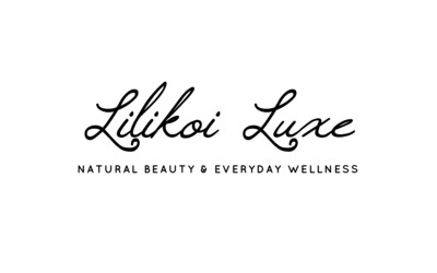 Lilikoi Luxe Gift card