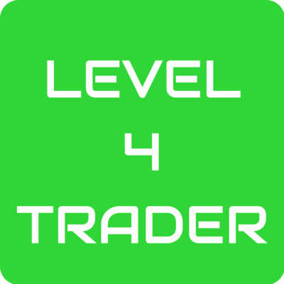 Level 4 Trader Crypto Tax Package