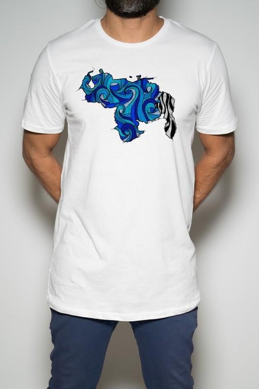 Venezuela Azul