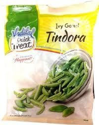VADILAL TINDORA 908 GMS VALUE PACK