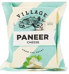 VILLAGE PANEER 371 - 380 GMS