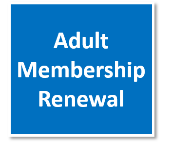 Adult STAR Membership Renewal 19/20