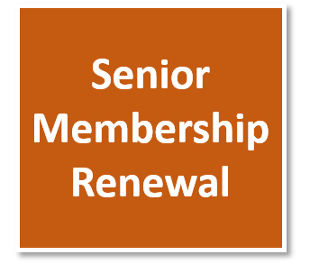 Senior STAR Membership Renewal 19/20