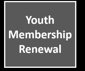 Youth STAR Membership Renewal 19/20
