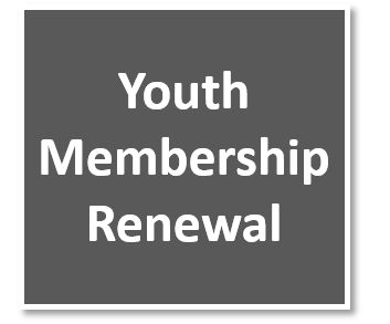 Youth STAR Membership Renewal 19/20