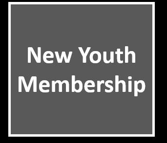 Youth STAR New Membership 19/20