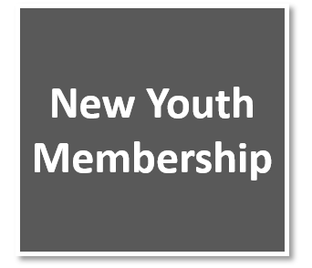 Youth STAR New Membership 19/20