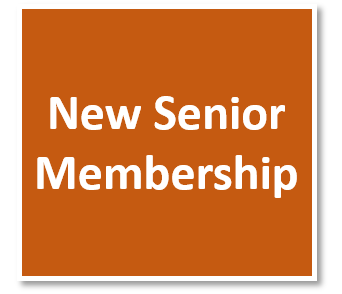 Senior STAR New Membership 19/20