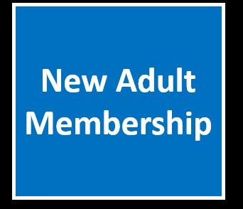 Adult STAR New Membership 19/20