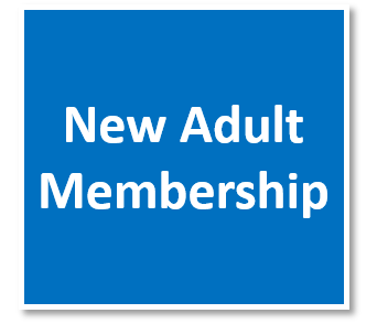 Adult STAR New Membership 19/20