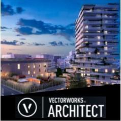 Vectorworks Architect 2019 00010