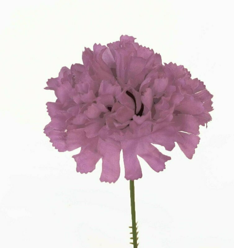 S3000LAVENDER - Carnation Pick $16.95 ( Box 100)