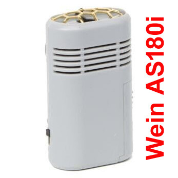 Wein Air Purifiers
