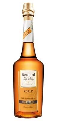 Boulard 'VSOP' Calvados