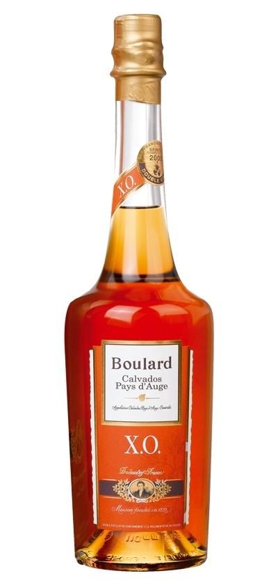 Boulard 'XO' Calvados