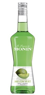 Monin Melon Liqueur