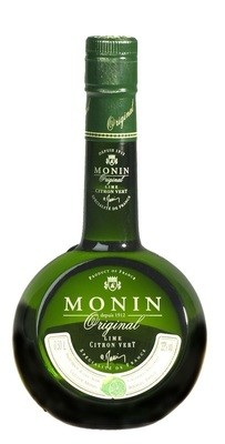 Monin 'Original' (500ml)