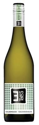 3 Tales Sauvignon Blanc