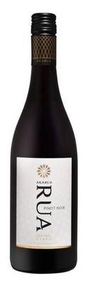 Akarua 'Rua' Pinot Noir