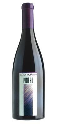 Ca' Del Bosco 'Pinero' Pinot Noir 2007