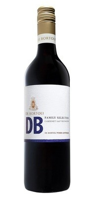 De Bortoli 'Family Selection' Cabernet Sauvignon
