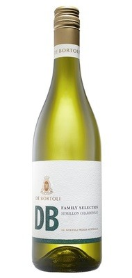 De Bortoli 'Family Selection' Semillon-Chardonnay