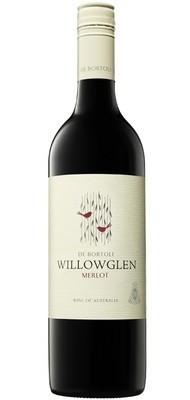 De Bortoli 'Willowglen' Merlot