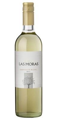 Finca Las Moras Sauvignon Blanc
