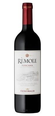 Frescobaldi 'Remole' Rosso di Toscana
