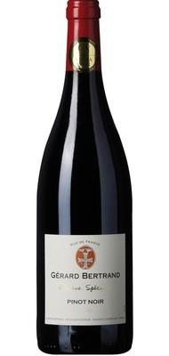 Gerard Bertrand 'Reserve Speciale' Pinot Noir