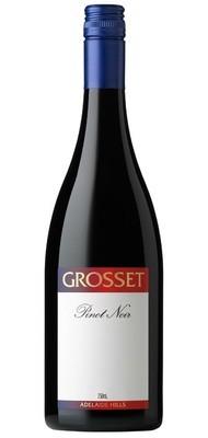 Grosset Pinot Noir 2013