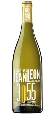Jean Leon '3055' Chardonnay