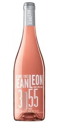 Jean Leon '3055' Rose